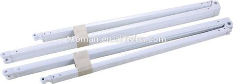 Profili In Alluminio Per Tende Da Sole by Buona Qualit 224 Profili In Alluminio Per Tende A Rullo Buy
