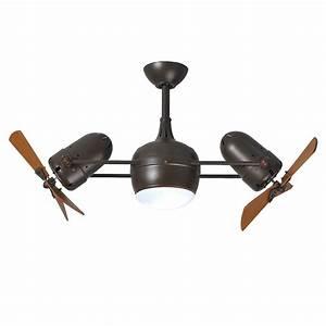 Remarkable ceiling fan with light kit hugger