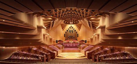 sydney opera house renewal studio magnified