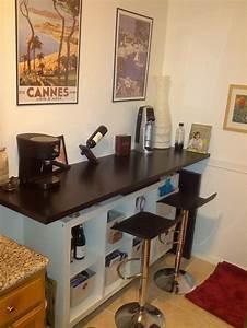 Breakfast Bar Lot Storage Space Home Decorating Ikea Kitchen Island With Breakfast Bar