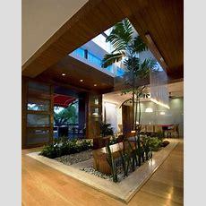 Amazing Indoor Garden Designs  House N Home Pinterest