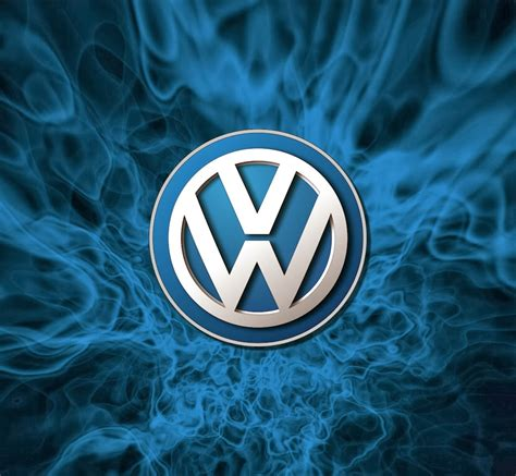 volkswagen wallpaper volkswagen wallpaper desktop n8n cars pinterest
