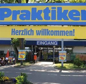 Baumarkt In Essen : baumarkt praktiker wird abgewickelt ausverkauf beginnt welt ~ Markanthonyermac.com Haus und Dekorationen