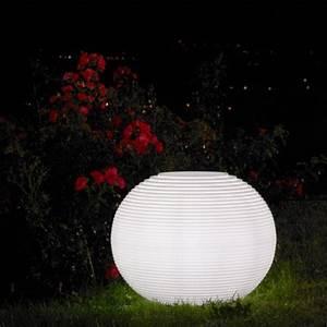 Lampe De Sol : lampe de sol spirale la boutique desjoyaux ~ Dode.kayakingforconservation.com Idées de Décoration