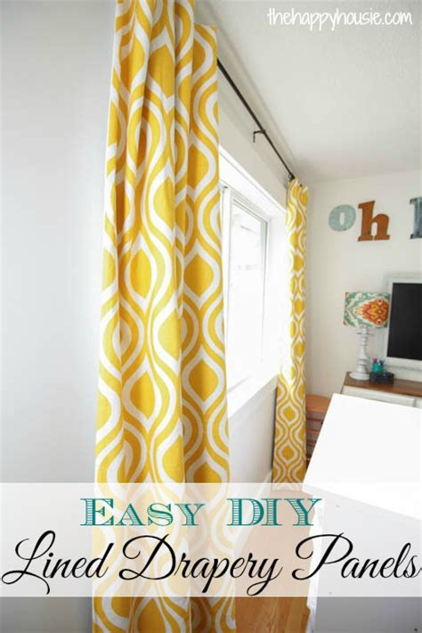 3 easy diy winter warm up projects the happy housie