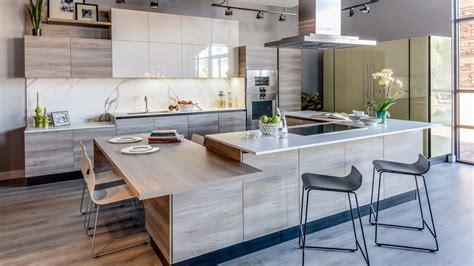 high  kitchens vallarta lifestyles