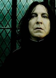 17 Best images about Alan Rickman on Pinterest | Posts ...