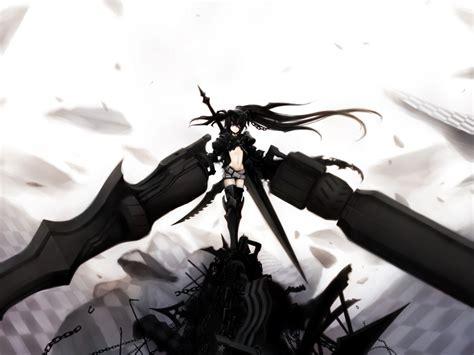 Wallpaper Anime Keren - update gambar wallpaper anime hd keren terbaru