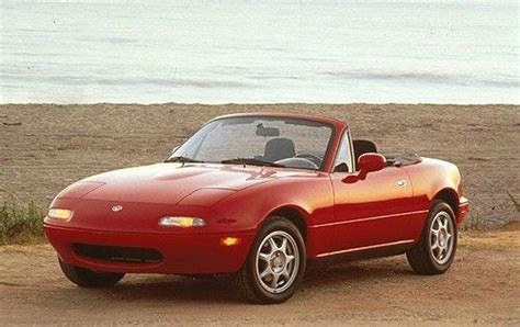car maintenance manuals 1997 mazda mx 5 regenerative braking mazda mx 5 miata na series 1990 1997 factory service manual best manuals