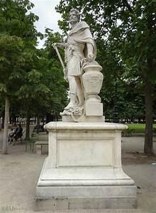 Statue Jardin Design : statue jardin pas cher statue jardin design stunningly beautiful statues of fairies and angels ~ Dallasstarsshop.com Idées de Décoration
