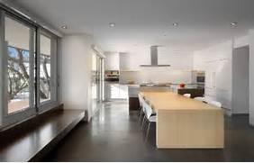 Minimalist Modern Home Glazed Interior Transparent Design Decosee Home Interior Designs Further Elegant Black Chandelier For Home 45 On Home Interior Design Ideas 1 620x372 300x180 19 Modern Minimalist Home Architecture Modern Beach House With Minimalist Interior Design
