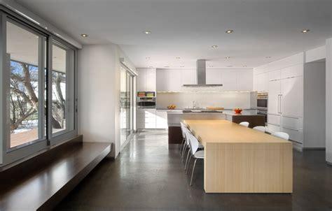 interior design minimalist home minimalist home interior design decosee com
