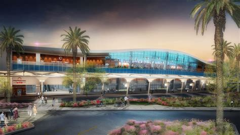 San Diego Rental by Monumental New San Diego Project Seeks Restaurant Tenant