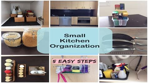 tips for organizing your kitchen kitchen organization how to organize small kitchen 8537
