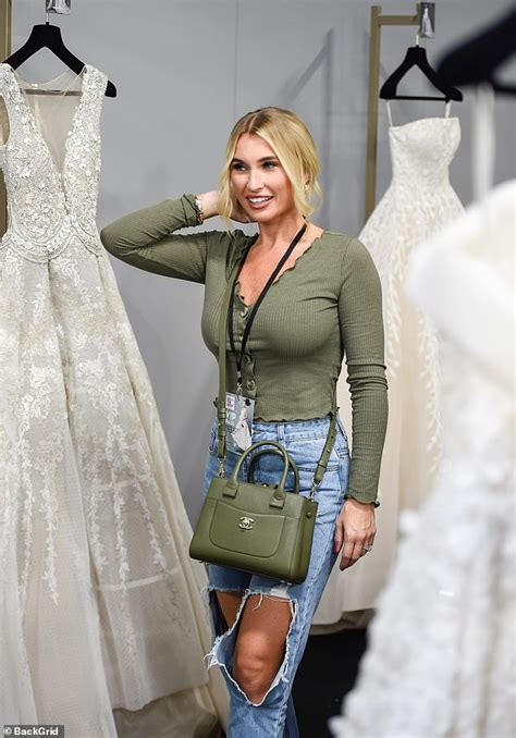 The former towie star announced she had given birth to their second child together on tuesday. Billie Faiers FINALLY sets a date for her wedding to Greg ...