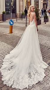 eddy k 2017 wedding dresses milano bridal collection With wedding dresses pictures 2017