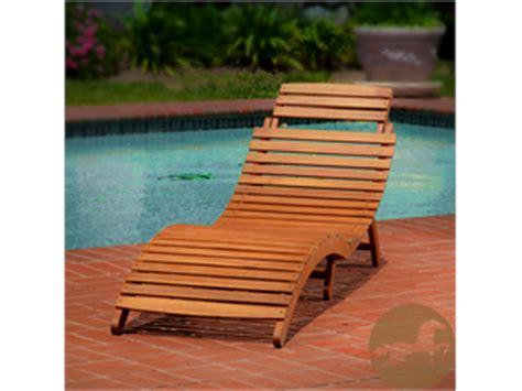woodwork diy wood lounge chair plans plans pdf