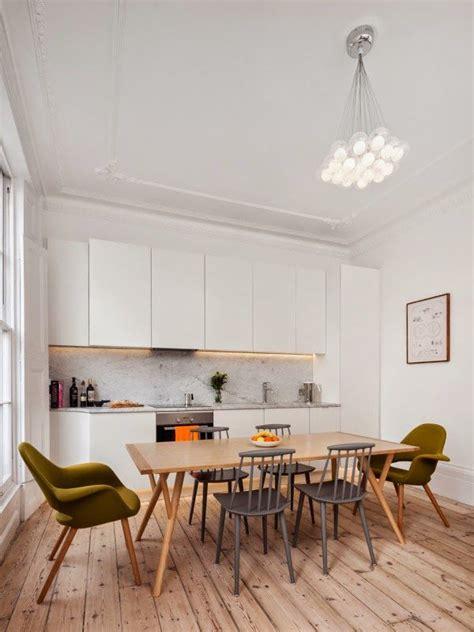 meuble cuisine scandinave meuble cuisine scandinave meuble cuisine style vintage