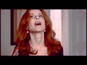 Bree Van De Kamp : house m d bree van de kamp youtube ~ A.2002-acura-tl-radio.info Haus und Dekorationen