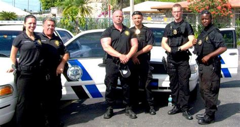 Top 10 Most Powerful Private Security Companies In The World. Ea Sports Registration 40 Year Mortgage Loans. American Institute Of Insurance. Internet Landline Phone Service. Clinical Laboratory Technician. Vet Tech Schools In South Carolina. Allcare Dental & Dentures Coffee Storage Bags. Ally Financial Car Loan Medical School Denver. Lake Tech Community College Fake Law Degree