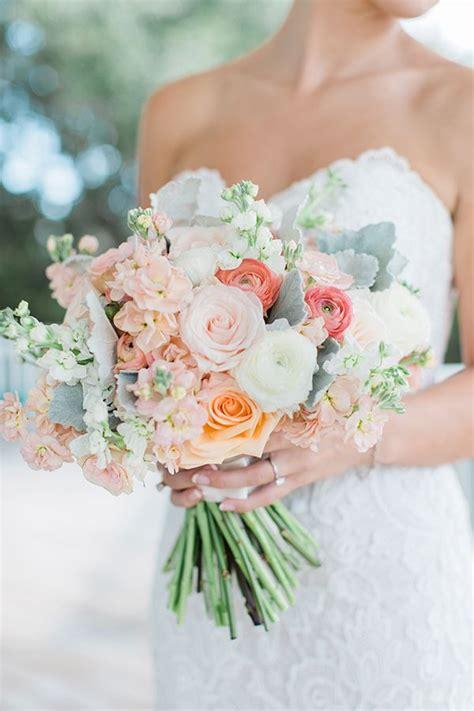 beach wedding bouquets ideas  pinterest beach