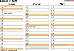 Dec 10, 2020 · auf all diese arten kann man g für die erstellung von zukunftsplänen g, indem man über den vorlagenkalender des monats juni für das jahr 2021 im auge behält. Kalenderpedia Pdf Jahreskalender 2021 Zum Ausdrucken ...