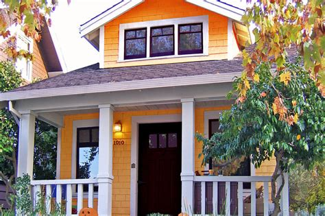 Cottage Style House Plan 3 Beds 1 5 Baths 874 Sq/Ft Plan
