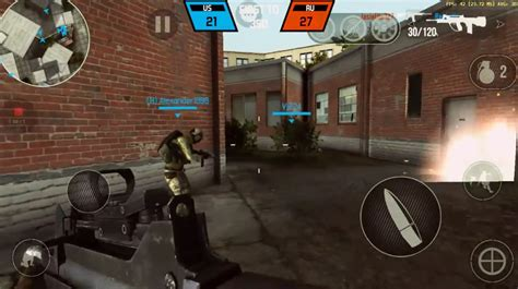 Bullet Force 1.79.0 - Download for Android APK Free