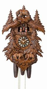 Get, The, Best, Cuckoo, Clock, For, Your, House