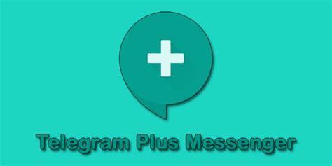 telegram plus messenger 4 9 1 0 apk for android themes
