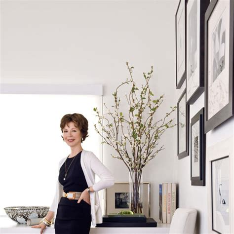 inspire  barbara barry traditional home