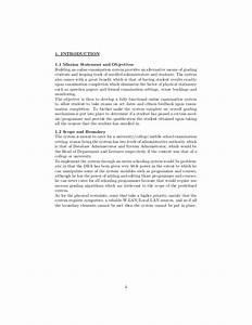 Online Examination System Documentation