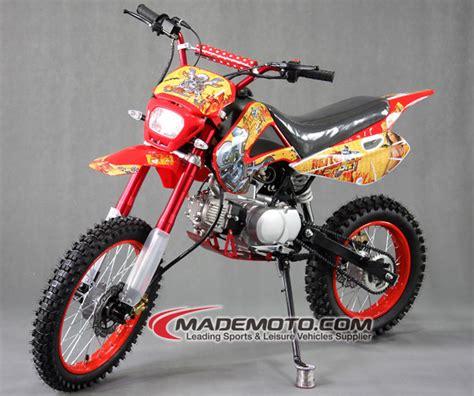 mini motocross bikes for sale 80cc orion mini dirt bike for sale buy dirt bike 80cc