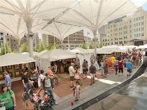 2014 MAIN ST. Fort Worth Arts Festival - Event -CultureMap ...