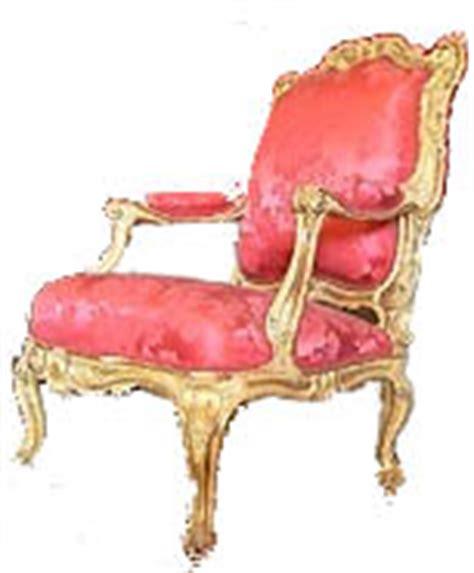 chaise louis xiv chaises louis xiv fauteuil louis homeinterior
