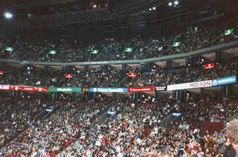 hockey crowd wallpaper wallpapersafari