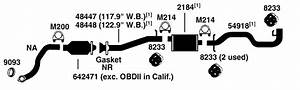 1999 Gmc C6500 Wiring Diagram