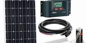Solaranlage Wohnmobil Berechnen : solaranlage kaufen solaranlage f r wohnmobile top 5 ~ Themetempest.com Abrechnung