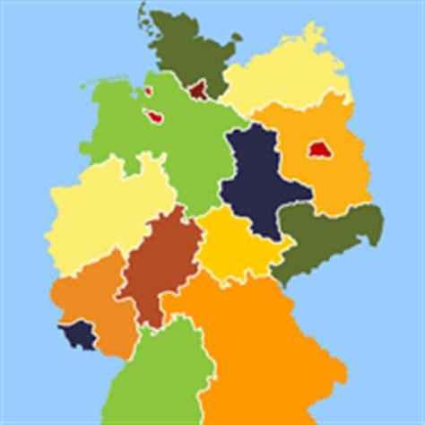 toporopa europa geographie quiz spiele