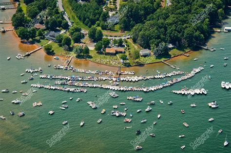 Boats Lake Norman Nc by Clear Sky Images Commercial Photography Lake Norman Boat