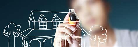 hypothek auf bestehende immobilie grundpfandrechte beim immobilienkauf