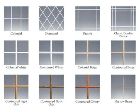 casement interior grid options suburban construction suburban casement window collection