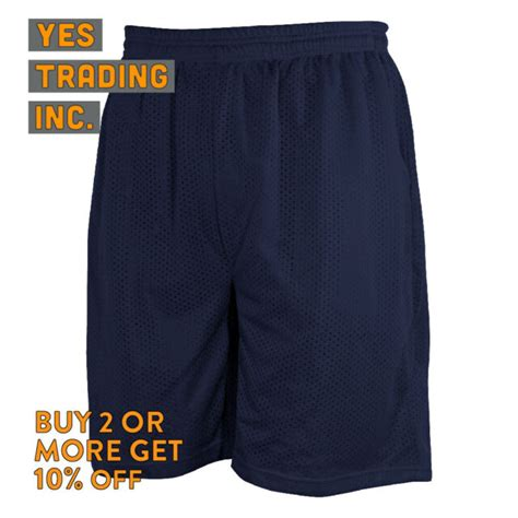 mens basketball shorts blackgreen elastic band