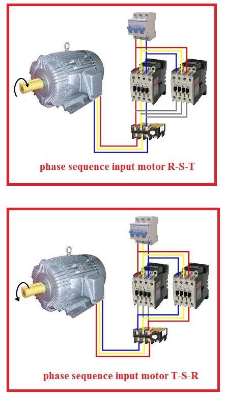 ph motor wiring wiring diagram  schematics