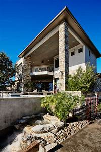 Lake Homes For Sale Riverfront Home Design Inspirations