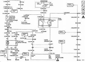 2000 Caribou Camper Wiring Harness Diagram