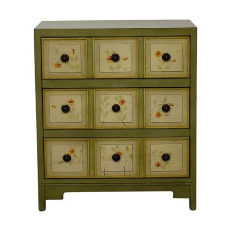 Used Sideboards For Sale by Dressers And Sideboards Second Bestdressers 2017