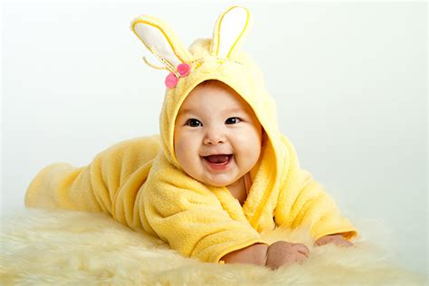 37+ Baby Pics, HD Baby Wallpapers and Photos