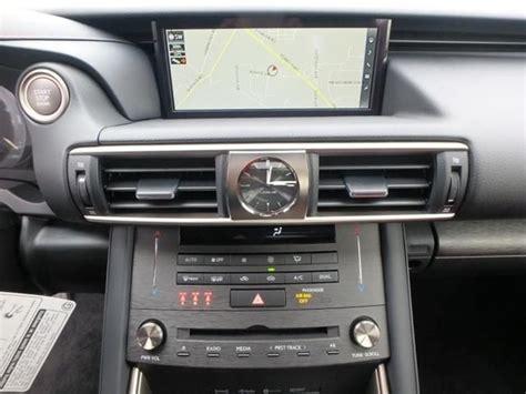 2019 Lexus IS 300 Vehicle Photo in Wexford, PA 15090 | Lexus, New lexus, Lexus is 300 f sport