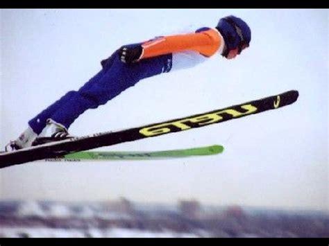 cuisine nordique recettes le saut à ski présentation et histoire